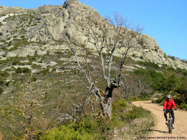 2 Cerro San Cristobal